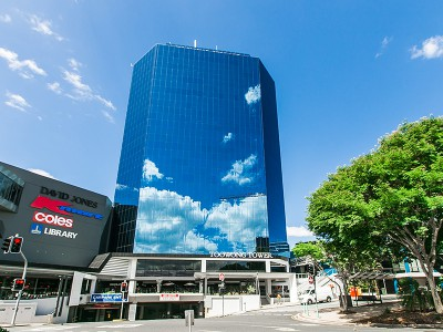 Toowong-Towers-1016